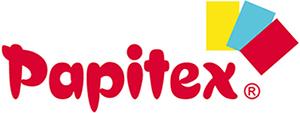 Papitex Zimmermann GmbH -